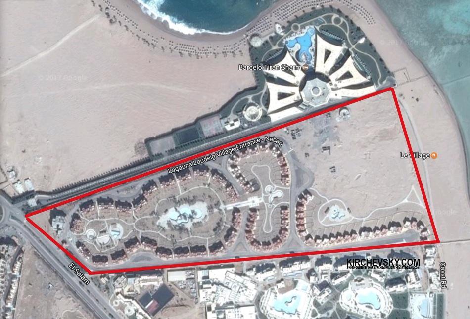 Sharm Rock – Mapy Google 2017-01-25 01-03-57